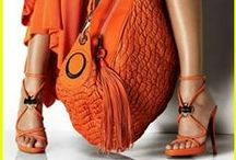 shoes & bags / . / by Jeanette Muller-Delia