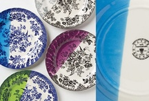 TEXTILE DYEING/BLOCK PRINT/SURFACE DESIGN / printing and surface design