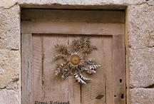 Les portes de l'Aveyron