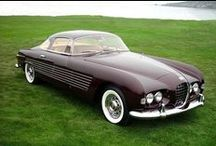 Cars / Pictures, movies about cars and racing cars