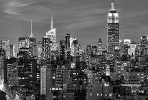 New York, New York / Shop NewYorkDress.com or follow our blog at www.newyorkdress.com/blog / by NewYorkDress