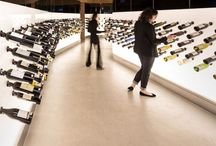 Wine Architecture / Wine architecture, wineries, bodegas,