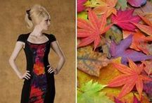 Fall Fashion / Shop NewYorkDress.com or follow our blog at www.newyorkdress.com/blog / by NewYorkDress