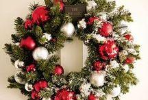 Christmas Gift Ideas / by Elizabeth