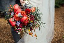 Bloom Fleuriste portfolio / Gallery of our floral design, prop hire & event styling work.