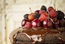 ♥ chocolate ♥