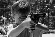 oc [ angel with a (shot)gun - chariton deadman ]