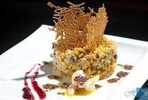 Nuestra gastronomía / En VP Hoteles cuidamos mucho nuestra cocina y en todos nuestros hoteles podrás disfrutar siempre de lo mejor.