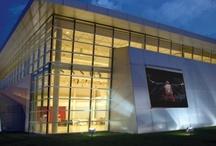 Clark Opera Memphis Center