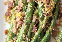 Happy, Healthy Recipes / These recipes are healthy and they'll make your mouth so happy.
