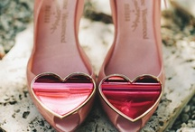 i heart shoes and accessories