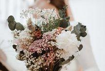 | Weddings | /  Inspiration | Deco | Wedding | Love