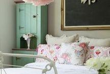 Charli Bedroom!!!!⭐️