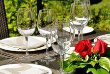 Tu boda en el Hotel VP Jardín de Recoletos / Si quieres celebrar tu banquete de bodas en VP Jardín de Recoletos, infórmate en www.recoletos-hotel.com Todos nuestros hoteles tienen jardín y son céntricos.