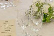 Tu boda en el Hotel VP Jardín Metropolitano / Si quieres celebrar tu banquete de bodas en VP Jardín Metropolitano, infórmate en www.metropolitano-hotel.com. Todos nuestros hoteles tienen jardín y son céntricos.