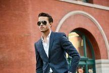 My Style / Ma fashion sense / by Trendy Swazi