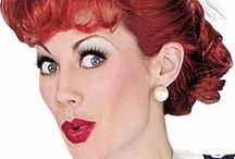 I Love Lucy Costumes / Don't forget to like us on Facebook!: https://www.facebook.com/ilovelucystore