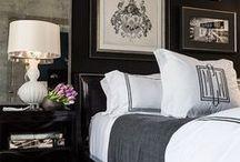 ~ Luxurious Interior ~