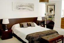 In. Pass Dormitorios