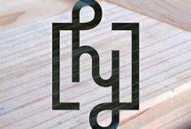 création / Création graphique. Regroupement de tendances visuelles. Typographies. Print design. Web design. Illustration.