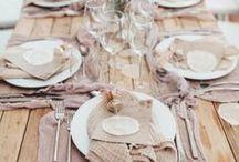 | Table setting | / Interior | Deco | Home | Table setting