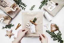 W R A P P I N G / Design | Wrapping | Inspiration