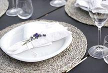 Dining Room / Dining Room |  Dining dinner eating food kitchen gettogether
