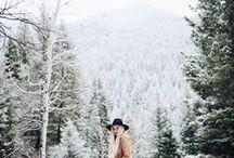 | Winter | / Winter | snow | life | adventure | cold