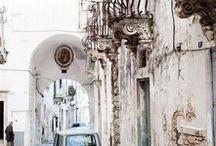 | Italia | / Italia | Italy | Travel | places