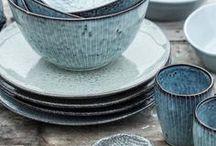 ~ Ceramic ~