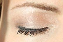 Eyes / by Heidi Nicole