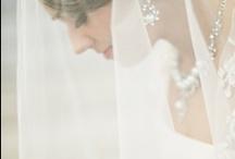 C+B: Pretty Bride