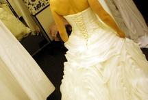 Terka&Míra svatba