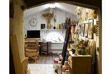 workspace.studio.