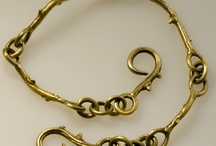 all bracelets.
