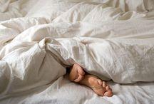 Et si on restait couché ?