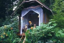 Playhouse / by Sarah Forster