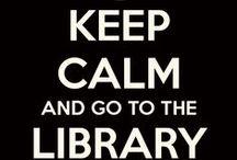 I love Books / Books I've read and enjoyed. / by Sylvia Chris