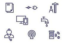 icons / free icon, icons set, icon for web  #icon #free icon