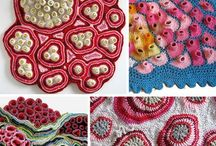Art - textile