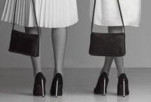 << Fi Fa Fashion >>