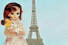 favorite dolls pics