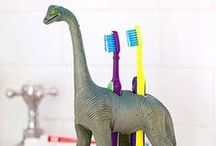 Kind zo blij ☀️ DIY / #diy #kids #crafting #play #creative #zelfmaken #creatief