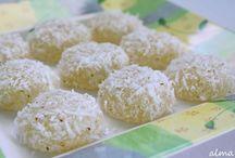 Masarap / Philippine foods