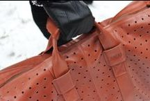 Bags / Bags made in European countries, for him or her
