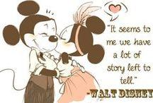 Pics kids fairytale