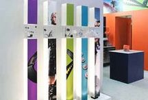MOBILIERS COMMERCIAL