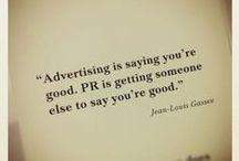 Powerful Advertising