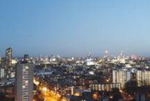 Londres / voyage à Londres