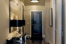 Loft Conversion / Ideas for loft conversion: Bathroom & decoration